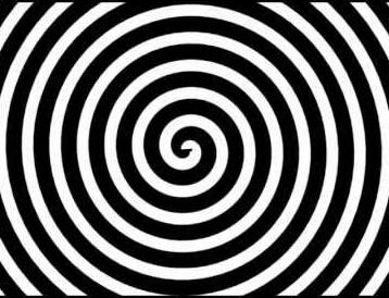 Классический гипноз: определен...