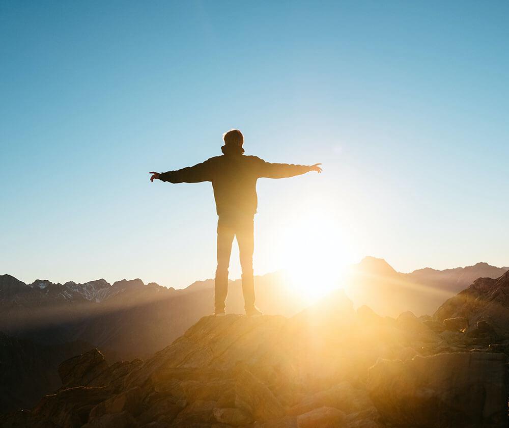 Как избавиться от выученной беспомощности