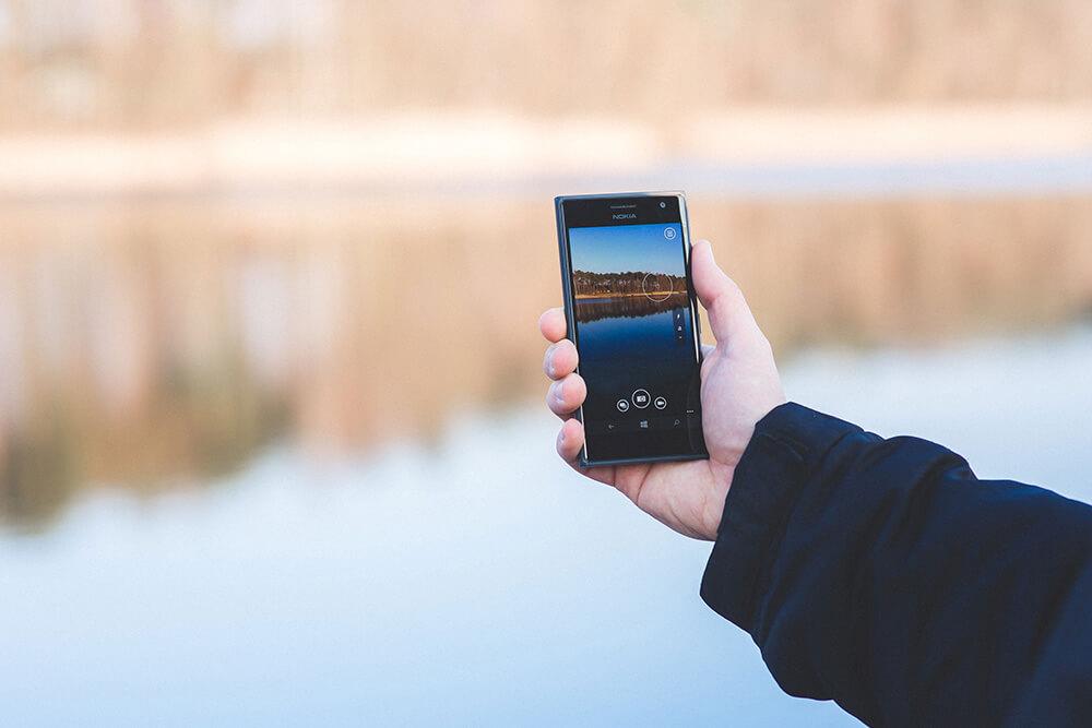 Как избавиться от номофобии и зависимости от телефона