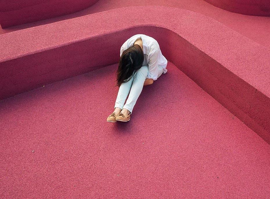 Причины феномена заученной беспомощности