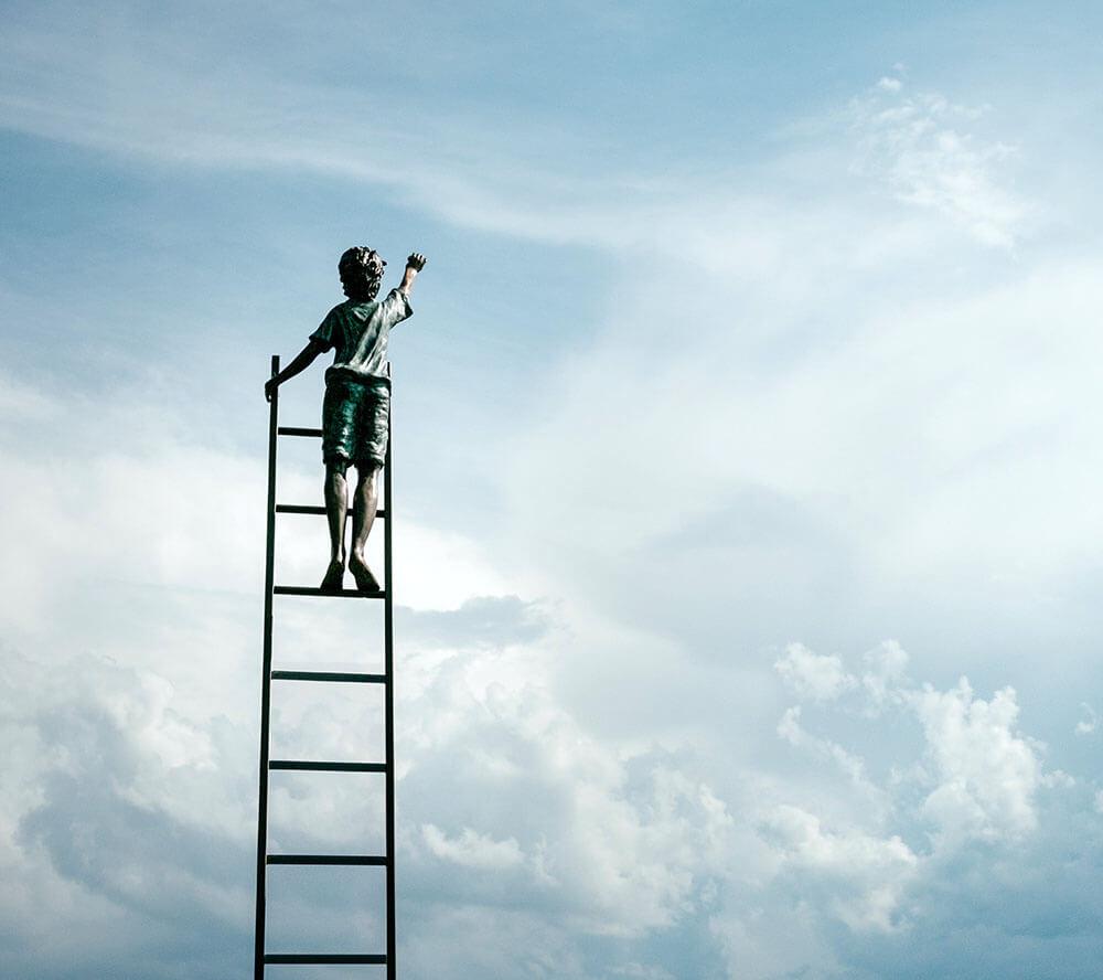 Советы по преодолению выученной беспомощности