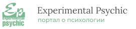experimental-psychic.ru